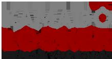 KamadoLocker Logo